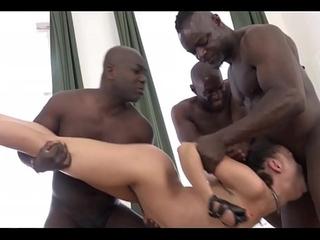 Natural nude latin girls
